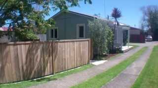 preview picture of video 'Professionals Whakatane - rental homes - 12 Valley Road'