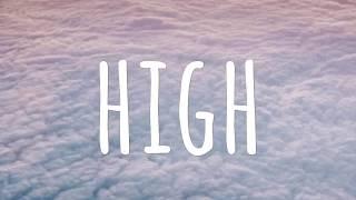 High  HRVY