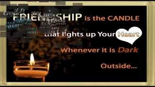 Happy Friendship Day 2016-  Greetings, SMS Message, Wishes, Quotes, Images, Whatsapp Video 15