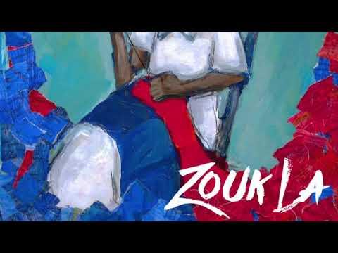 Lil' Wonder Zouk La