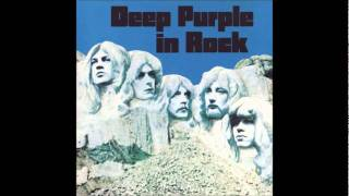 Deep Purple-Flight Of The Rat (Roger Glover Remix)