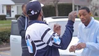 Easymoney x Jhonny Dank x YOT BossMan Gee - BMW FreeStyle ***OFFICIAL MUSIC VIDEO***