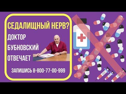 Какие пить таблетки от импотенции