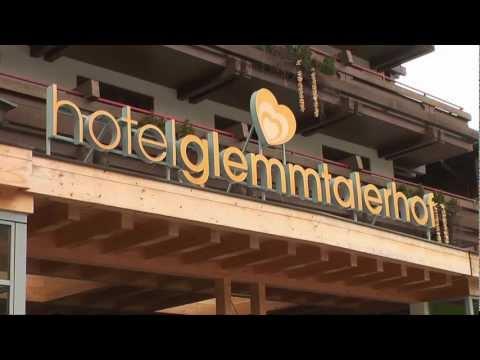 Hotel Glemmtalerhof