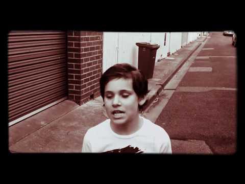 Victoria - Nicholas Roy - Official Music Video