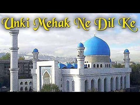 Unki Mehak Ne Dil