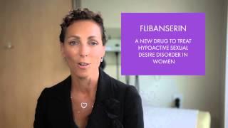 Dr Lisa Larkin  Patty Brisben Foundation