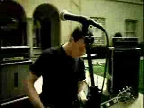 Alkaline Trio  Stupid Kid  YouTube