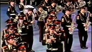 МВМУ (Бремен) 2001 год