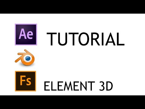 how to create a dancing animation – how to make a dancing animation in after effects