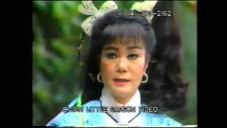 Kiếm Sĩ Dơi - Minh Phụng, Minh Vương, Mỹ Châu, Lệ Thủy, Phượng Liên