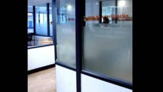 Centro Dental Romea de Murcia - Centro Dental Romea