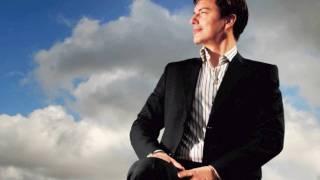 John Barrowman - Heaven