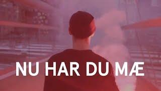Sondre Justad   Nu Har Du Mæ (Tekstvideo)