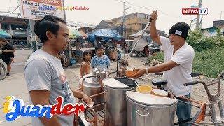 iJuander: Patok na mami sa Marilao, Bulacan