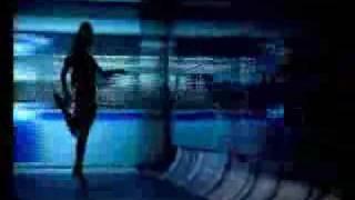 Hot Russsian Pop Music * Zhanna Friske - I was (Ya Byla) * Awesome Russian Pop Music.