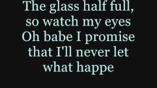 Let's Get Married - Archie Star (Lyrics)