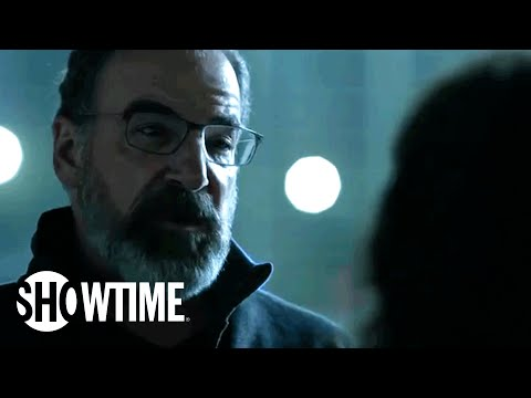 Homeland 5.06 (Clip 'It Was the Russians')