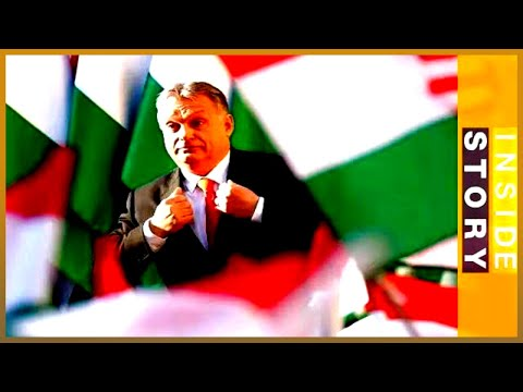 🇭🇺 Is Hungary's Victor Orban popular or a populist? | Inside Story