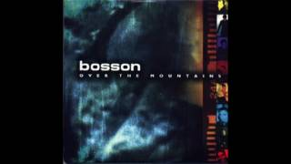Bosson - Over the mountains (Planet Playground's 130 Alternative Radio Version)