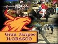 MI PAÍS TV JARIPEO ILOBASCO DOMINGO 2 OCTUBRE 2016