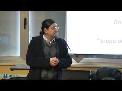 G.I_LABORATORIO DE HIGIENE, INSPECCIÓN Y CONTROL DE ALIMENTOS (LHICA)