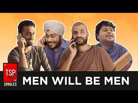Kløfta single menn
