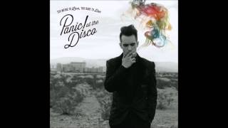Panic! At The Disco - This is Gospel