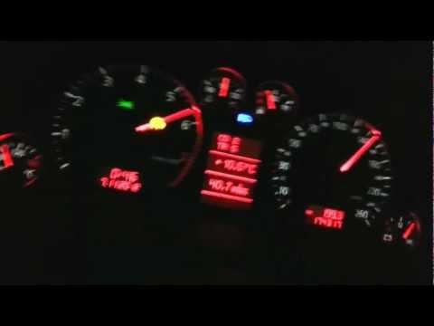 Ford galaksi 2001 Benzin