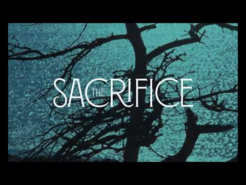 The Sacrifice – Andrei Tarkovsky – Re-Release Trailer