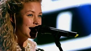 The Voice Russia – Best Blind Auditions – Songs In RUSSIAN