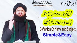 sharah nahaw - Free video search site - Findclip Net