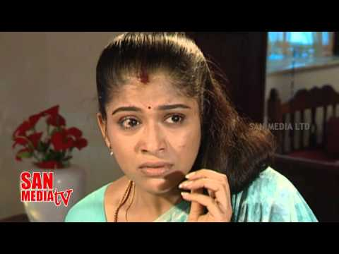 AHALYA - அகல்யா - Episode 346