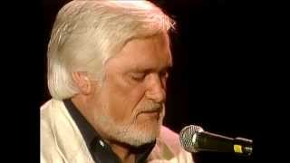 Charlie Rich - Let's Take It Nice and Easy