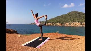 Yoga-vakantie? Ga mee met Go with the flow