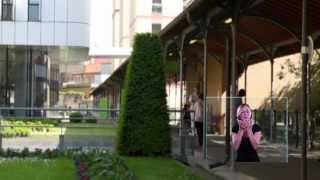 Hôpital Paris Saint Joseph - PARIS CEDEX 14