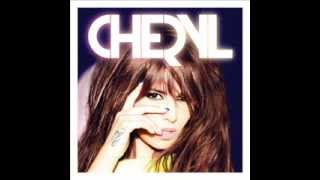 Cheryl - I Like It (Audio)