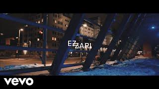 Ezzari   Ikke Ring Meg (jeg Ringer Deg)