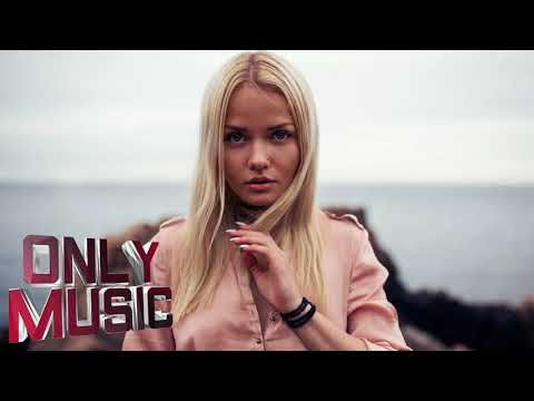 House Mix 2018 | Best Popular Songs & Remixes of House Music | Dance House Charts 2018