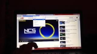 Como descargar las canciones de YouTube mp3 a reproductor d