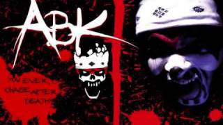 AnyBody Killa-Kill Me Or You Die
