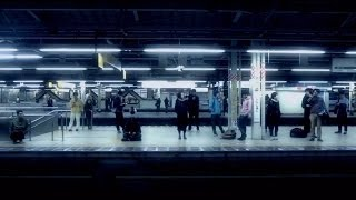 "Shuta Hasunuma Philharmonic Orchestra ""ZERO CONCERTO"" (Official Music Video)"