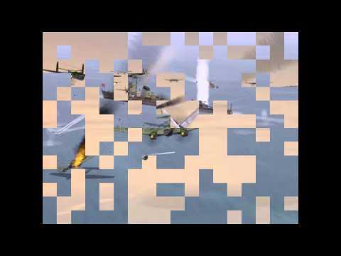 IL-2 Sturmovik : Forgotten Battles PC