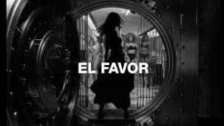 El Favor - Dímelo Flow (Mambo Versión 2019) Prod. Dj Cri$$