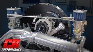 1776cc horsepower - मुफ्त ऑनलाइन वीडियो