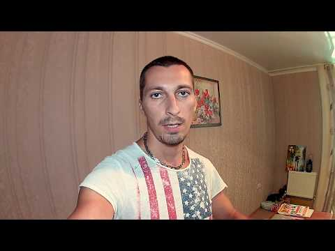 Das Benzin in ukraine 2010