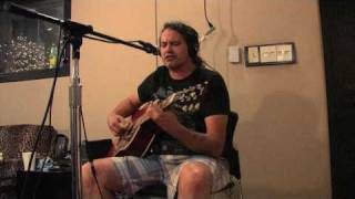 Meat Puppets   Plateau (Live On KEXP)