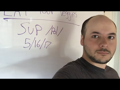 Tim Pool Blames Feminism for his Dating Fails