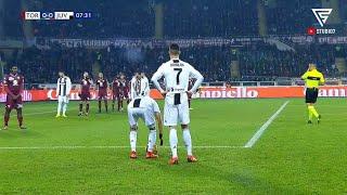 5 Type Gol Favorite Cristiano Ronaldo