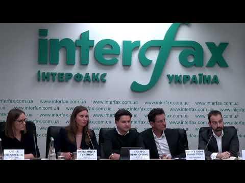 Инвесторы в секторе возобновляемой энергетики обращаются к Президенту Украины за поддержкой компромиссного решения